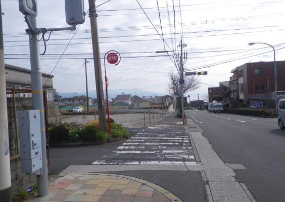 店舗案内 田上